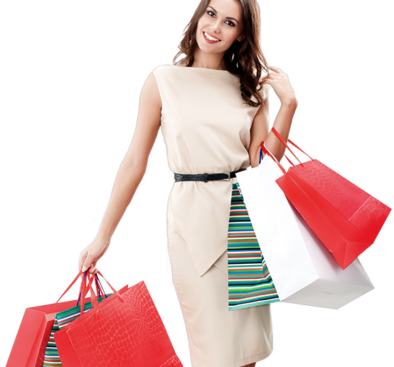 women-shopping-1